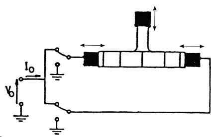 Piezoelectric transducer design | Ultrasonic Resonators